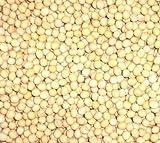 北海道産 白大豆 生 1kg 無添加