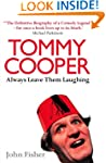 Tommy Cooper: Always Leave Them Laugh...