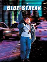 Blue Streak [HD]