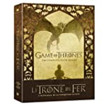 Game of Thrones: Season 5 (Bilingual)