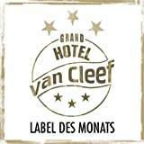 MP3-Download Vorstellung: Snapshot: A Grand Hotel van Cleef Compilation (Exklusiv bei Amazon.de)