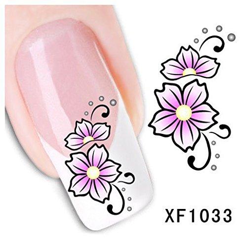 nagel-sticker-nail-art-nass-abziehbilder-blume-xf1033-nail-sticker-tattoo-fashionlife
