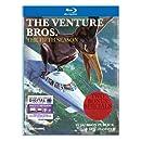 Venture Bros: Season 5 [Blu-ray]
