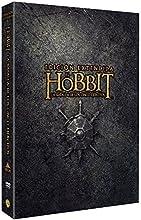Hobbit: La Batalla De Los Cinco Ejércitos - Edición Extendida [DVD]
