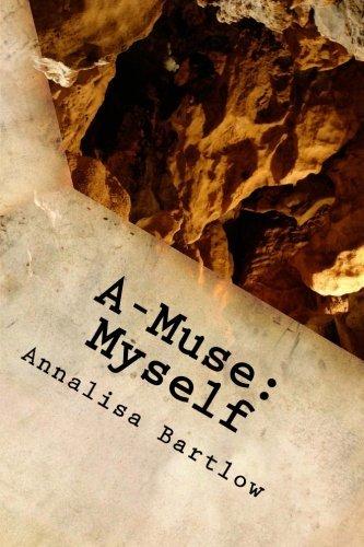 A-Muse: Myself