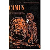 CAMUS A Collection of Critical Essays / Germaine Bree (20th Century Views)by Germaine Bree (Editor)