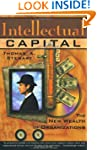 Intellectual Capital: The new wealth...