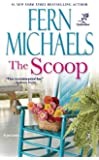 The Scoop (Godmothers Book 1)