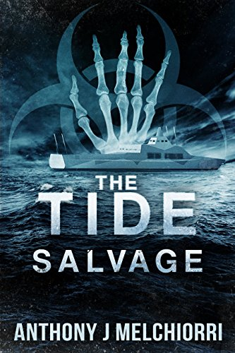 the-tide-salvage-tide-series-book-3