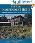 The New Independent Home: People and...