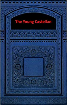the young castellan - george manville fenn