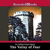 The Valley of Fear | [Sir Arthur Conan Doyle]
