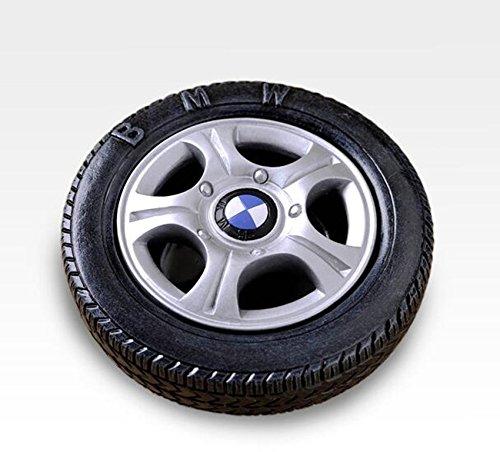 creative-fashion-personalized-tire-ashtray-birthday-small-gift-send-her-boyfriend-to-her-husband-fri