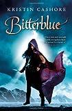 Kristin Cashore Bitterblue (Seven Kingdoms Trilogy 3)