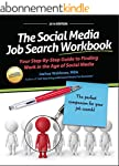 The Social Media Job Search Workbook:...
