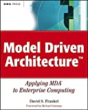 Model Driven Architecture: Applying MDA to Enterprise Computing