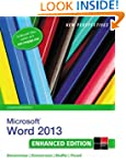 New Perspectives on Microsoft� Word�...