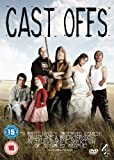 Cast Offs: Complete Series [Region 2]