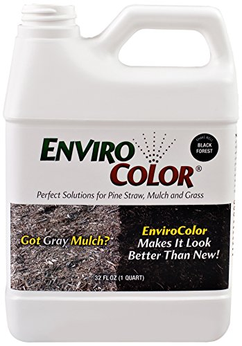 2400-sq-ft-black-forest-mulch-color-concentrate