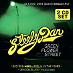 Green Flower Street: Radio Broadcast...