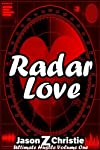Radar Love (Ultimate Hustle)