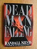 img - for Dead Man Falling book / textbook / text book