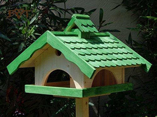 casetta-per-uccelli-grande-bel-x-lotus-gras001-bella-massiccio-lefa-voni5-tutto-l-anno-premium-volie
