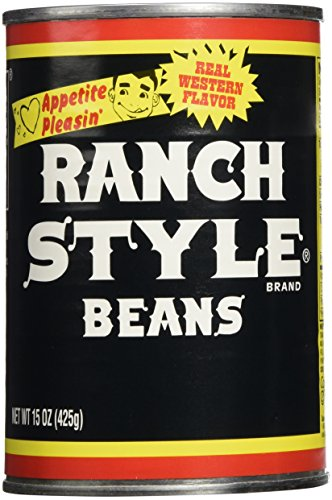 ranch-style-beans-15-ounce-pack-of-4-small-storage-space-friendly
