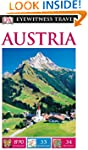 Eyewitness Travel Guides Austria