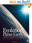 Evolution on Planet Earth. Impact of...