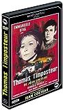Thomas l'imposteur | Franju, Georges (1912-1987) - dir.