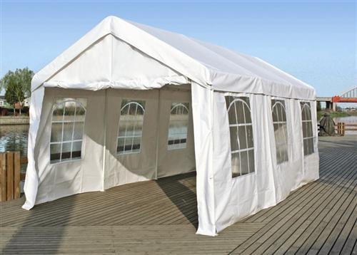 Dachplane für Pavillon, Dach für Partyzelt