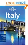 Lonely Planet Italy 10th Ed.: 10th Edition