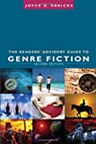 The Readers' Advisory Guide to Genre Fiction (ALA Readers' Advisory)