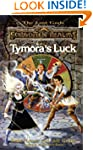 Tymora's Luck: Forgotten Realms: 3 (L...