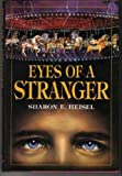img - for Eyes of a Stranger Hardcover - May 2, 1996 book / textbook / text book