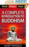 World Religion Series: A Complete Int...