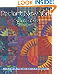 Radiant New York Beauties: 14 Paper-P...
