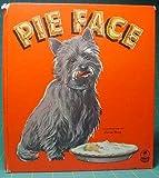 Pie Face (Cozy Corner Series)