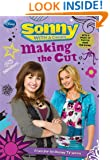 Sonny With A Chance #2: Making the Cut