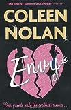 Coleen Nolan Envy