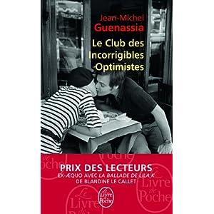 Propositions pour le Néo-Club littéraire n°10 : un roman français moderne - Page 2 51JvEt9njjL._SL500_AA300_