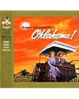Oklahoma! (Expanded Edition)