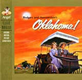 Music - Oklahoma! (1955 Film Soundtrack)