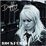 Rockferry (EU Version)