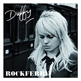 Rockferry (EU Version)