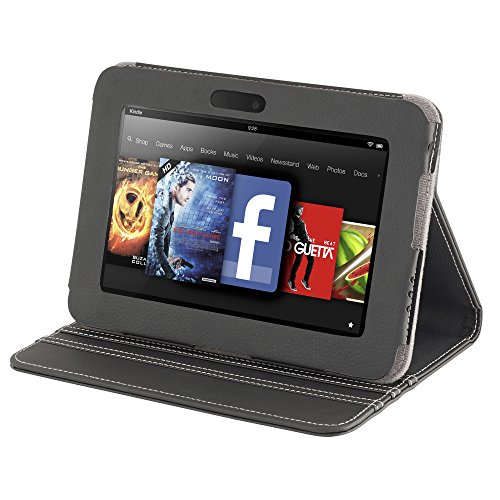 ngs-agora-funda-para-kindle-fire-hd-color-negro