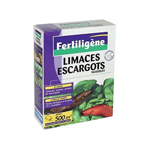 fertiligene-appat-anti-limaces-escargots-boite-1-kg