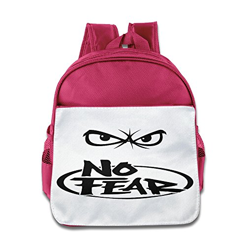 xj-cool-no-fear-eyes-little-kid-preshool-backpack-pink