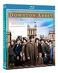 Downton Abbey - Temporada 5 [Blu-ray]